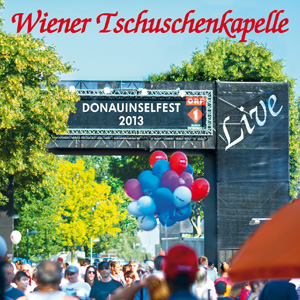 live donauinsel